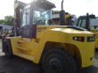 2014 HYSTER H360