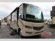 2018 FOREST RIVER GEORGETOWN 5