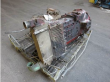 GEARBOX FOR TRUCK ZF S6-90