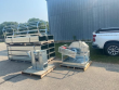 2020 FEP 1040 AUGERS AND CONVEYOR