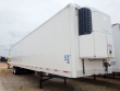 2012 UTILITY REEFER   REFRIGERATED TRAILERS