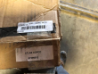 EPIROC ATLAS COPCO CONTROL CABLE 250 LG - 57396012