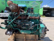 1997 VOLVO VED7A ENGINE