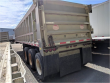 2000 MAC END DUMP TRAILER