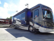 2021 FLEETWOOD RV DISCOVERY 38