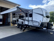 2021 FOREST RIVER FLAGSTAFF MICRO LITE 25