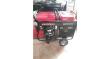 2019 HONDA EB10000