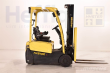 2011 HYSTER J1.60