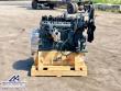 1992 CUMMINS 5.9L ENGINE