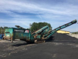 2008 POWERSCREEN CHIEFTAIN 1400
