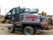 2006 GRADALL XL4300