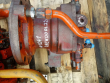DAEWOO 7Y1816 HYDRAULIC PUMP HYDRAULIC ENGINE PRESSURE PUM