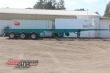 2000 MAXITRANS SEMI 40FT SKEL WITH GEN SET OR HIRE