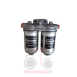 AGCO NEW FUEL FILTER FOR MASSEY FERGUSON TRACTOR