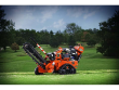 2014 DITCH WITCH RT20