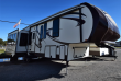 2015 FOREST RIVER SIERRA 346