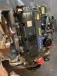 BRAND NEW PERKINS 1104C-44 ENGINE ( STRESS BLOCK ) FOR MANITOU, MASSEY FERGUSON, JCB, LANDINI