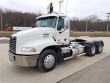 2018 MACK PINNACLE CXU613