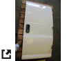 2002 GMC G3500 DOOR ASSEMBLY, FRONT