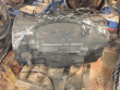 MACK T2090 TRANSMISSION & DRIVE TRAIN PARTS