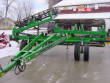 2014 UNVERFERTH ROLLING HARROW 225