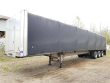 2018 EXTREME TRAILERS XP55
