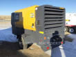 2020 ATLAS COPCO XAS 950CD