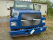 1991 FORD LN8000 LOT NUMBER: TA051
