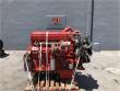 PART #60813098 FOR: CUMMINS ISX ENGINE
