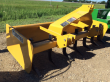 2013 FRONTIER BOX BLADE WITH SCARIFIER