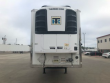 2015 GREAT DANE EVEREST SS REFRIGERATED TRAILER (USED)