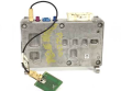 FREIGHTLINER CASCADIA 113 ENGINE CONTROL MODULE (ECM)