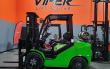 2021 VIPER FY35