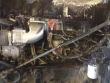 MERCEDES-BENZ MBE460 ENGINE FOR A 2009 FREIGHTLINER FLD120T CLASSIC