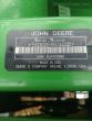 2011 JOHN DEERE 635F