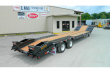 2021 PITTS CONTRACTOR SPECIAL LOWBOY TRAILER
