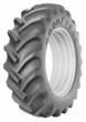540/65R34 GOODYEAR FARM DT818 OPTITRAC R-1W 152, B