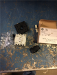 3216987000 SELECTOR SWITCH FOR ROCK748