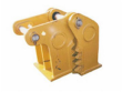 CATERPILLAR 312C CRUSHER ATTACHMENT