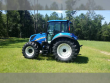 2016 NEW HOLLAND T5.110