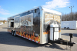 2018 PACE AMERICAN CARGO TRAILER