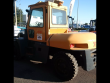 UNICARRIERS FD100