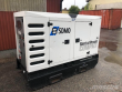 2014 SDMO R66