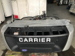 CARRIER TC210010 STOCK:12543