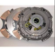 0 PAI EATON/ SPICER CLUTCH DISC 209701-82