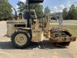 1991 INGERSOLL RAND SD40