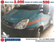 2009 IVECO DAILY 35