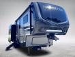 2021 KEYSTONE RV SPRINTER LIMITED SPRINTER 3160RLS