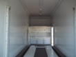 8X26 FT STACKER TRAILER 8.5 X 26 W LIFT AND POWER