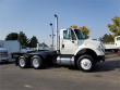 2007 INTERNATIONAL WORKSTAR 7700